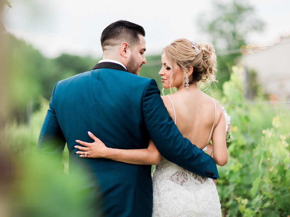Morais-Vineyards-Winery-Beatleton-Virginia-Wedding-Photographer-64.jpg