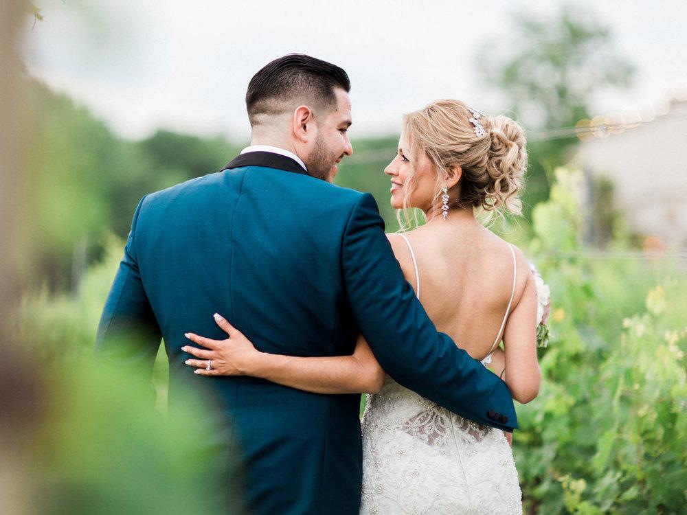 Morais-Vineyards-Winery-Beatleton-Virginia-Wedding-Photographer-65.jpg