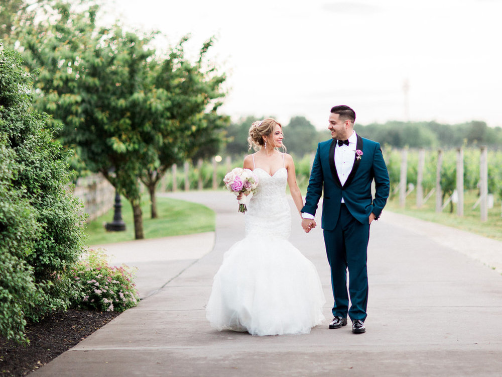 Morais-Vineyards-Winery-Beatleton-Virginia-Wedding-Photographer-74.jpg