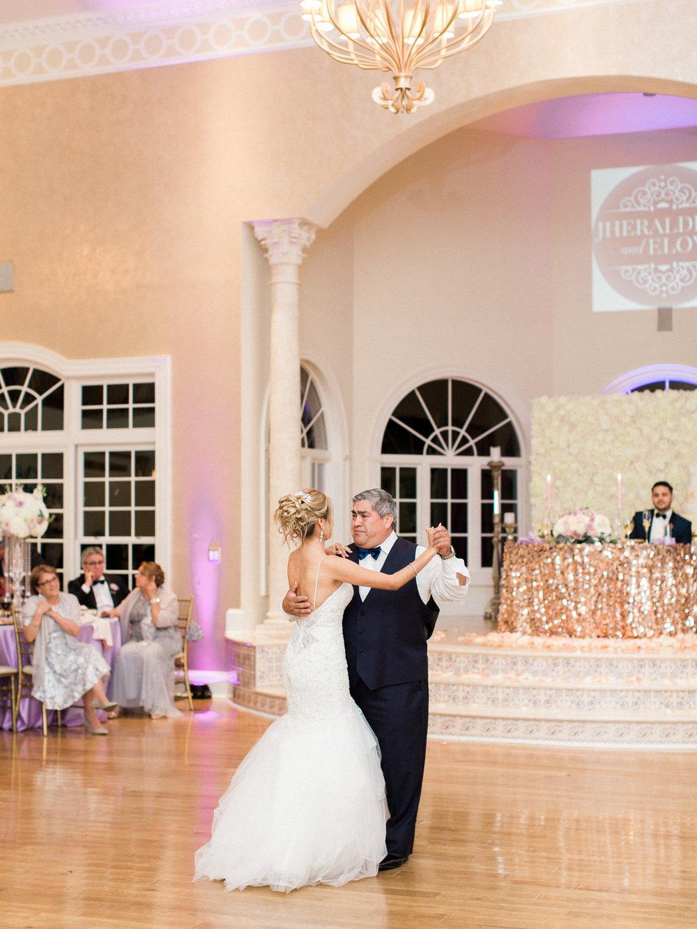 Morais-Vineyards-Winery-Beatleton-Virginia-Wedding-Photographer-77.jpg
