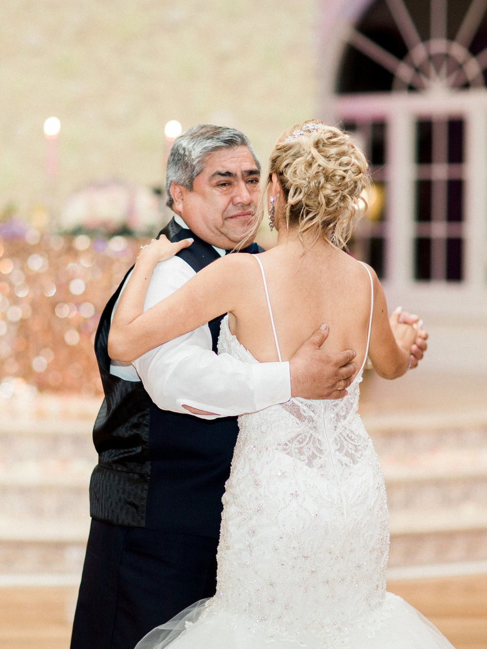 Morais-Vineyards-Winery-Beatleton-Virginia-Wedding-Photographer-79.jpg