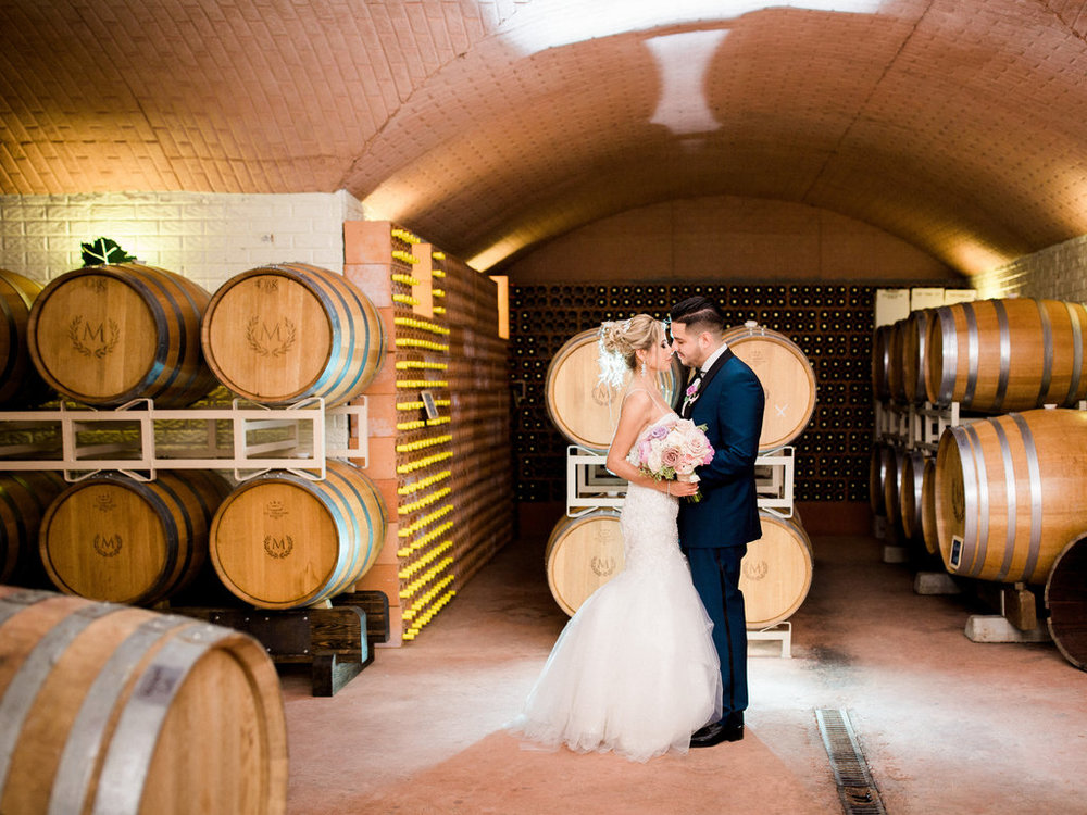 Morais-Vineyards-Winery-Beatleton-Virginia-Wedding-Photographer-86.jpg