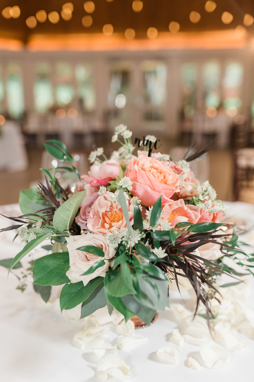The Ultimate Free Guide To Wedding Flowers Chic Girl Flowers