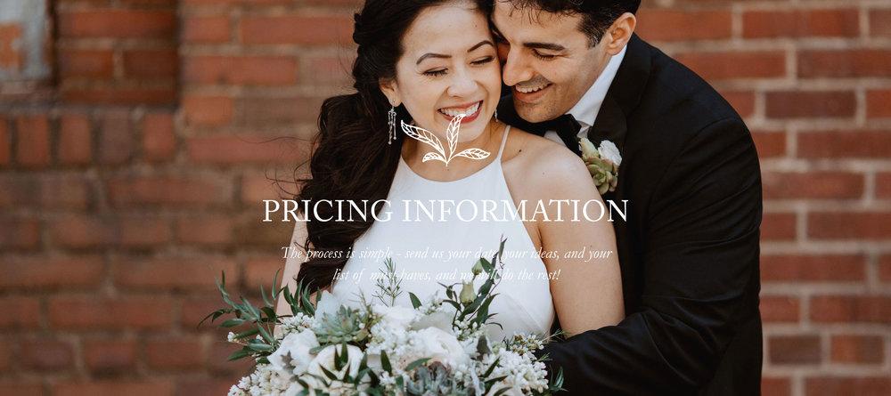 Pricing-Info-2.jpg