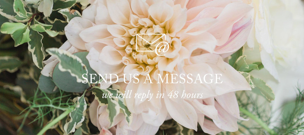 Chic-Girl-Flower-Send-us-a-Message.jpg