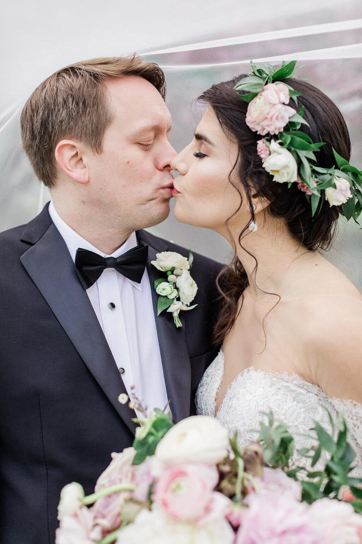 Fairfax Country Club Wedding (2).jpg