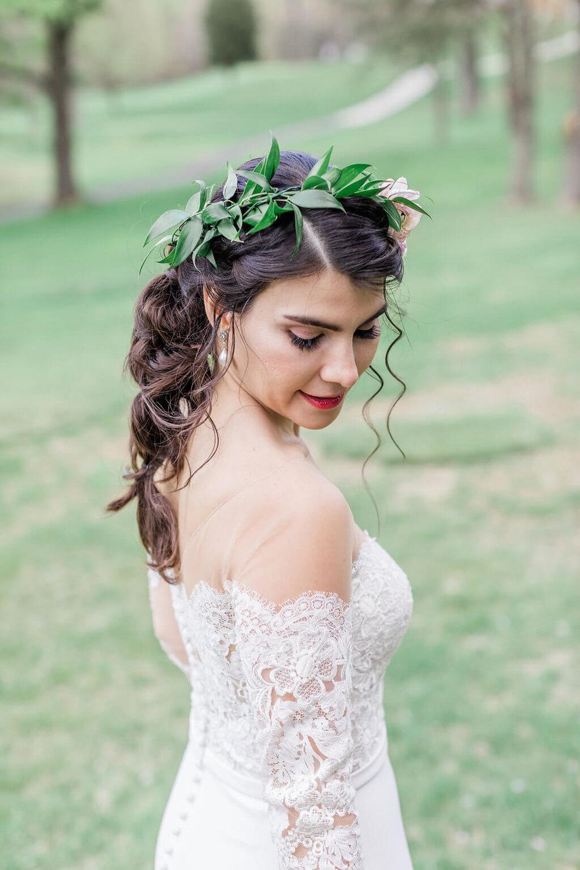 Fairfax Country Club Wedding (1).jpg