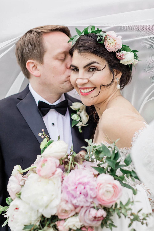 Fairfax Country Club Wedding (3).jpg