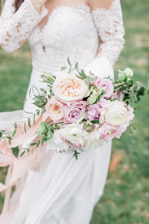 Fairfax Country Club Wedding (4).jpg