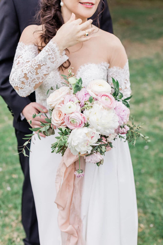 Fairfax Country Club Wedding (5).jpg