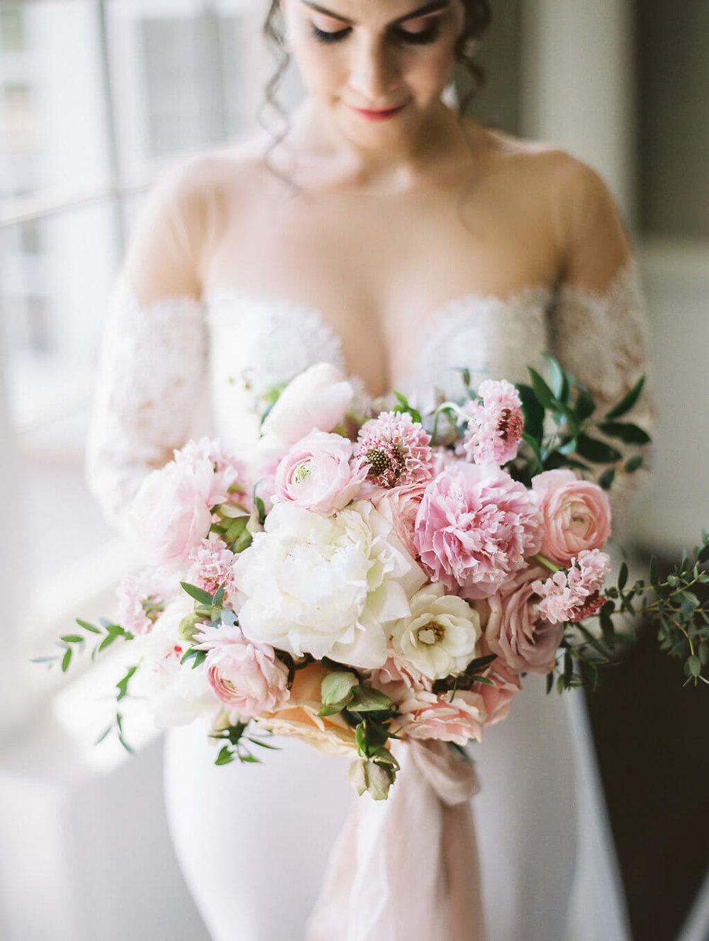 Fairfax Country Club Wedding (6).jpg