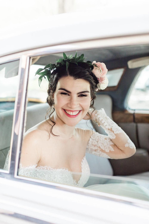Fairfax Country Club Wedding (7).jpg