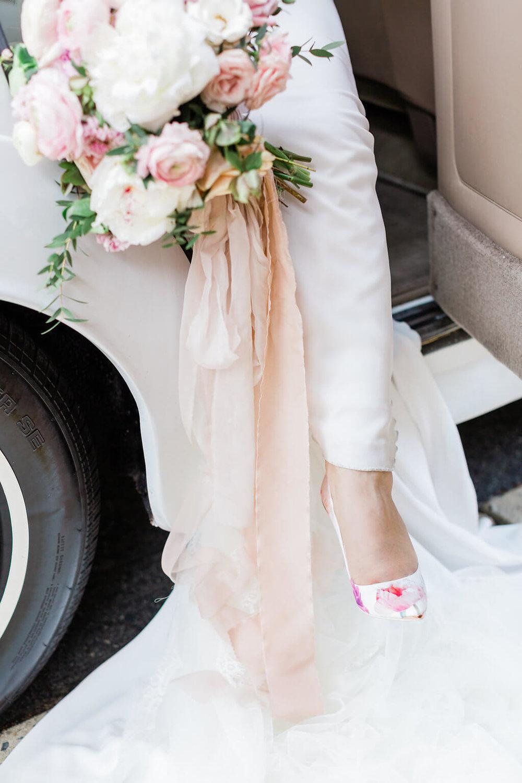 Fairfax Country Club Wedding (9).jpg