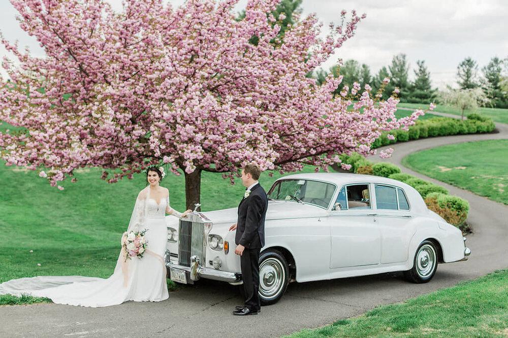 Fairfax Country Club Wedding (10).jpg