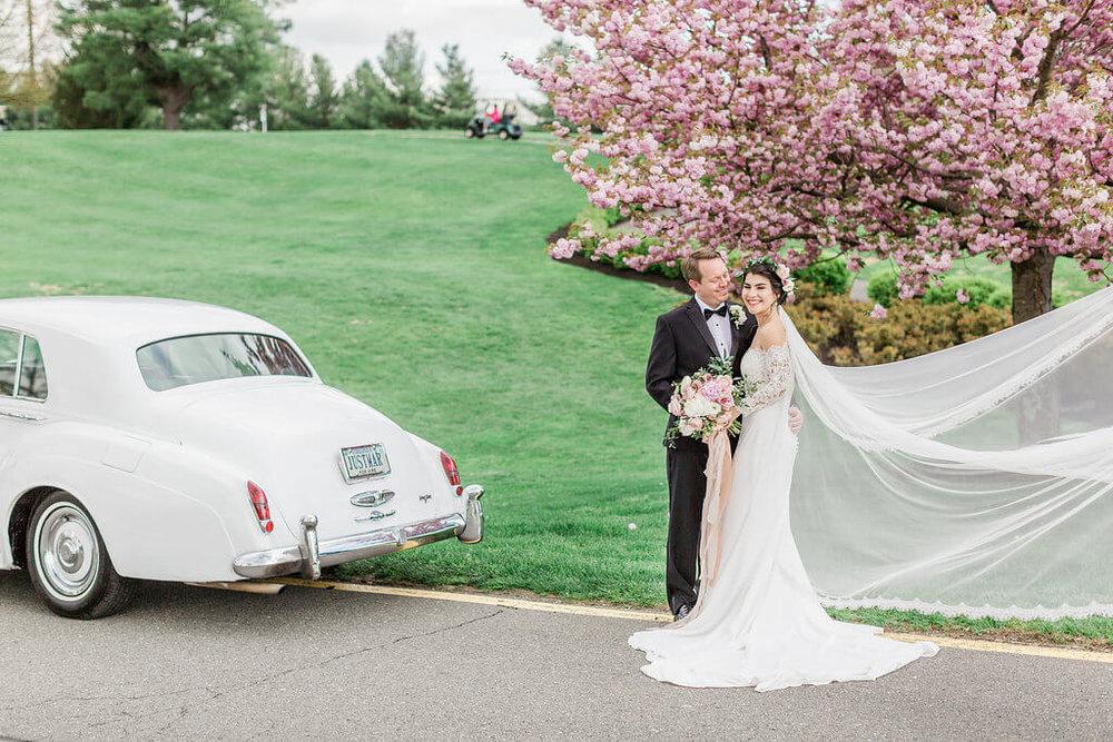 Fairfax Country Club Wedding (12).jpg