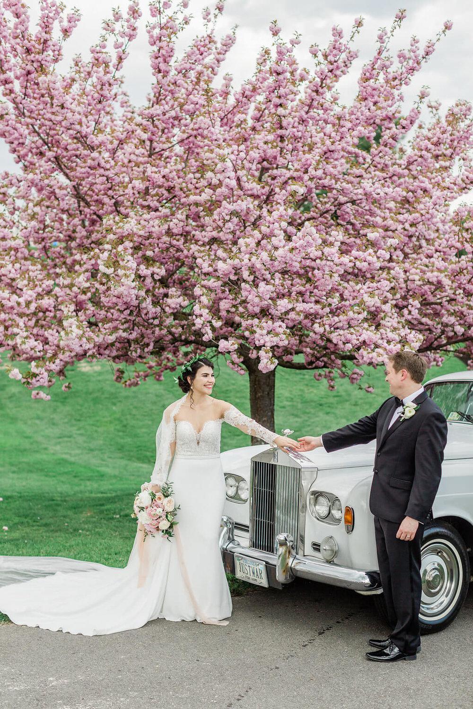 Fairfax Country Club Wedding (11).jpg