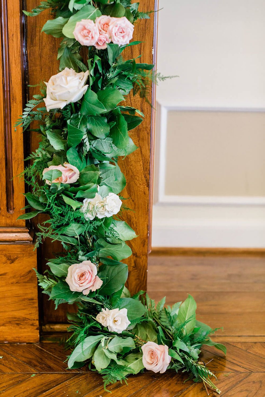 Fairfax Country Club Wedding (17).jpg