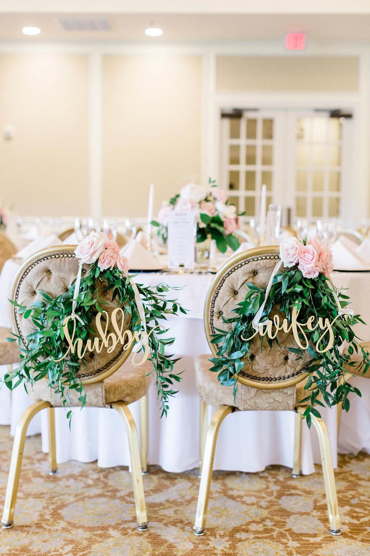 Fairfax Country Club Wedding (18).jpg