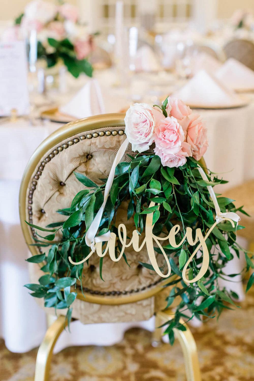 Fairfax Country Club Wedding (19).jpg