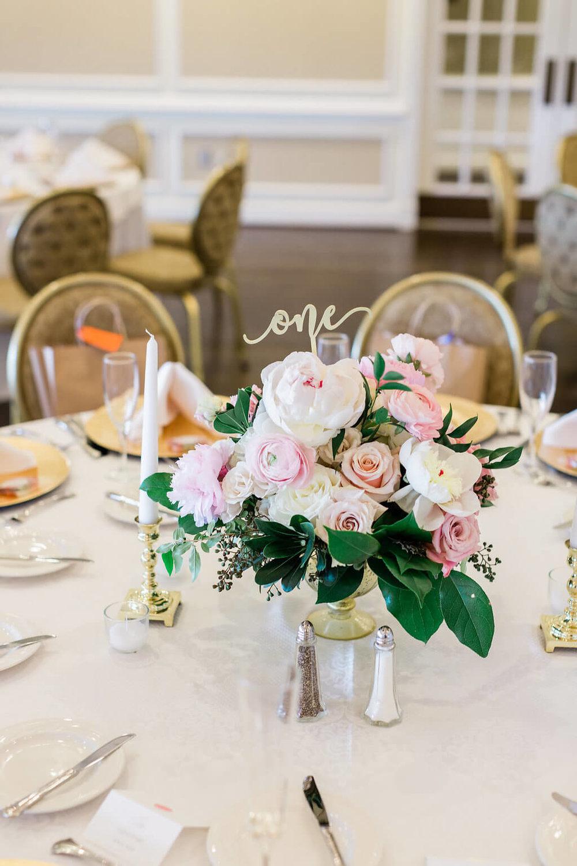 Fairfax Country Club Wedding (20).jpg