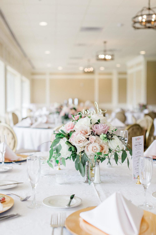 Fairfax Country Club Wedding (21).jpg