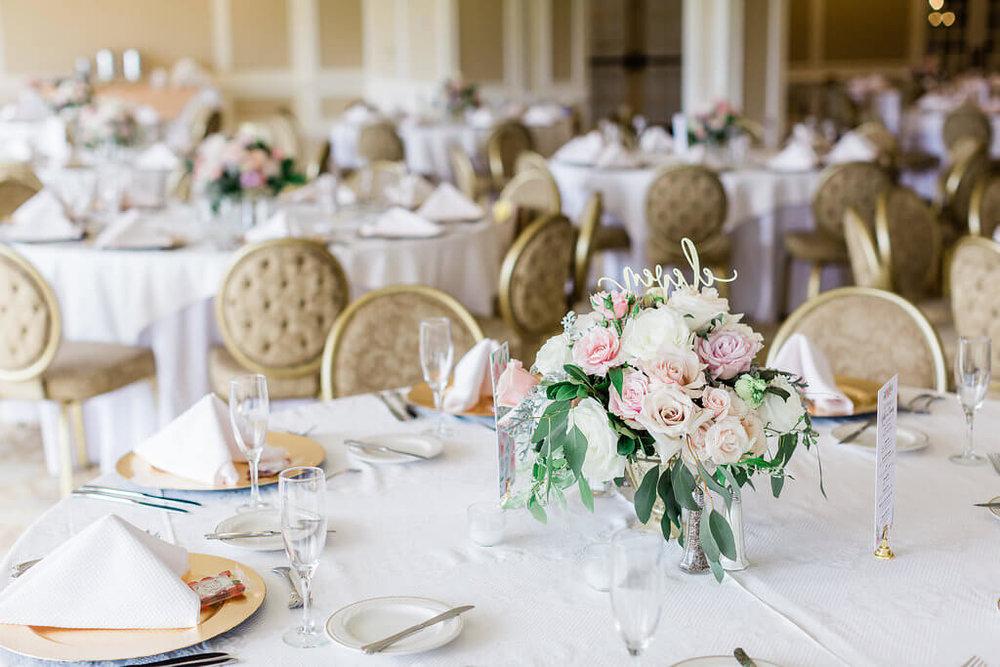 Fairfax Country Club Wedding (22).jpg