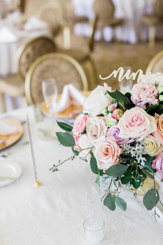 Fairfax Country Club Wedding (23).jpg