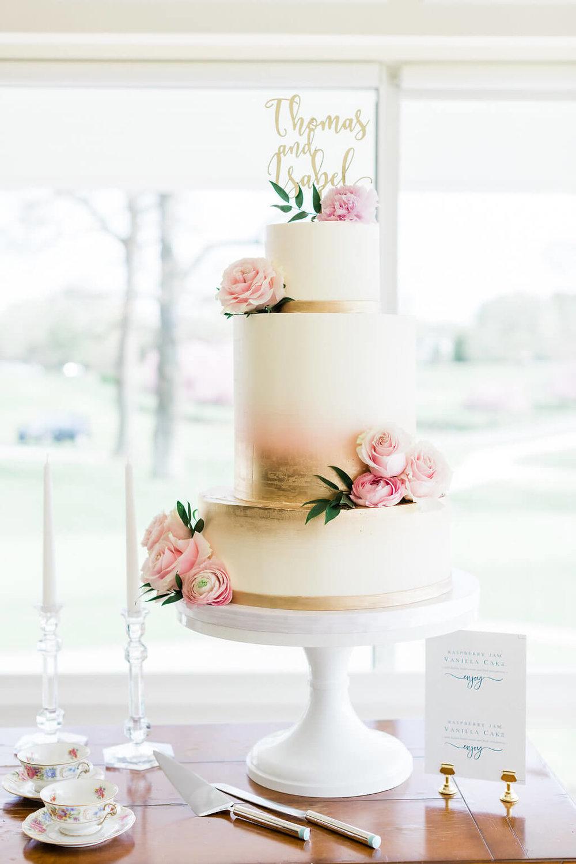 Fairfax Country Club Wedding (25).jpg