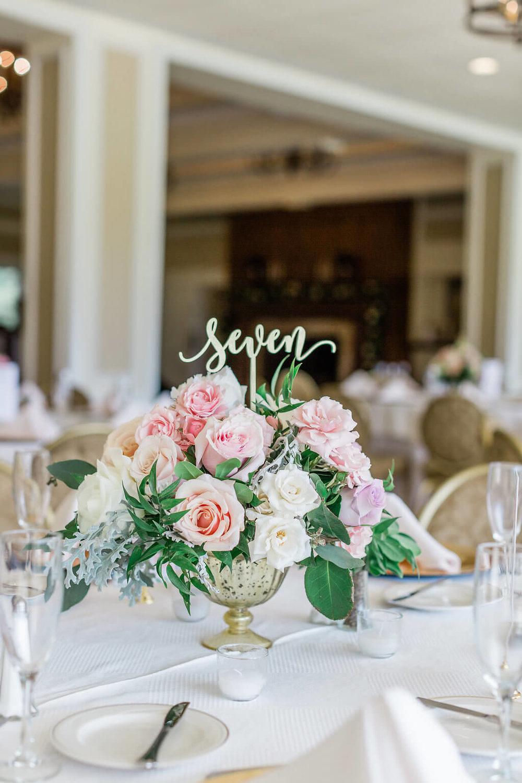 Fairfax Country Club Wedding (26).jpg