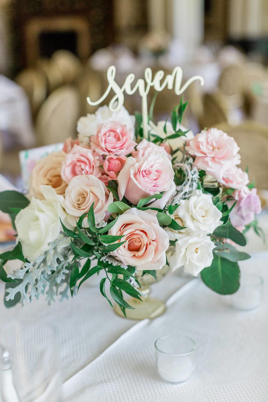 Fairfax Country Club Wedding (27).jpg