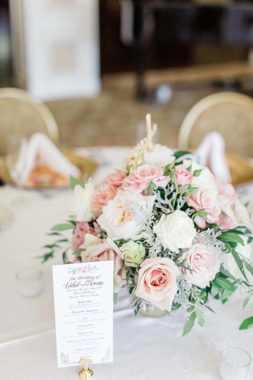 Fairfax Country Club Wedding (28).jpg