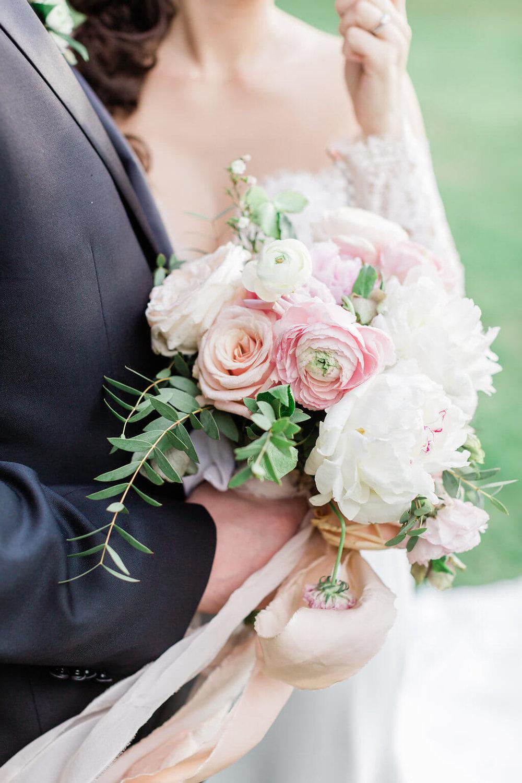 Fairfax Country Club Wedding (30).jpg
