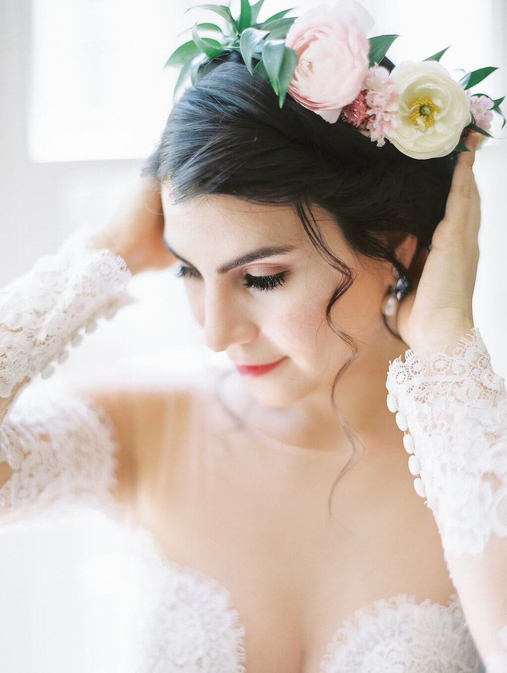 Fairfax Country Club Wedding (31).jpg