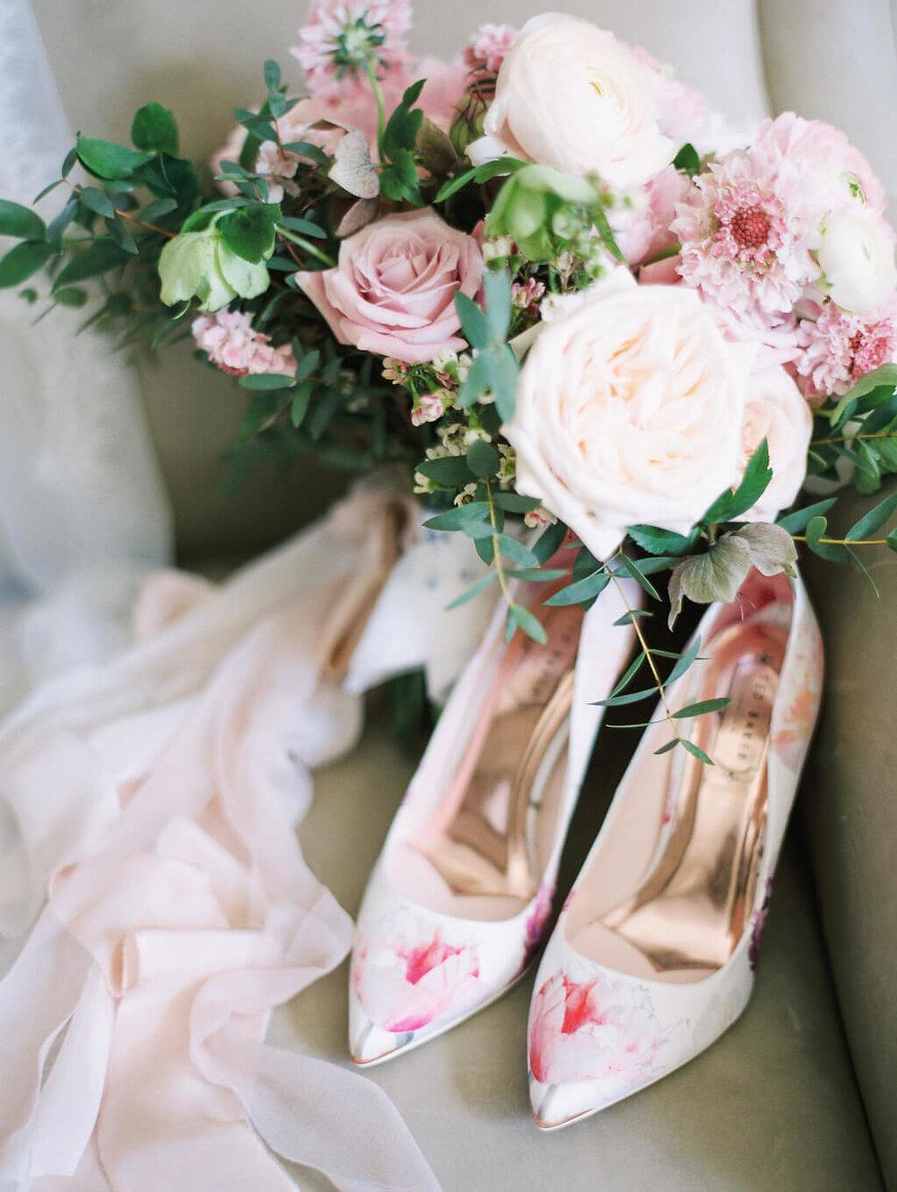 Fairfax Country Club Wedding (34).jpg