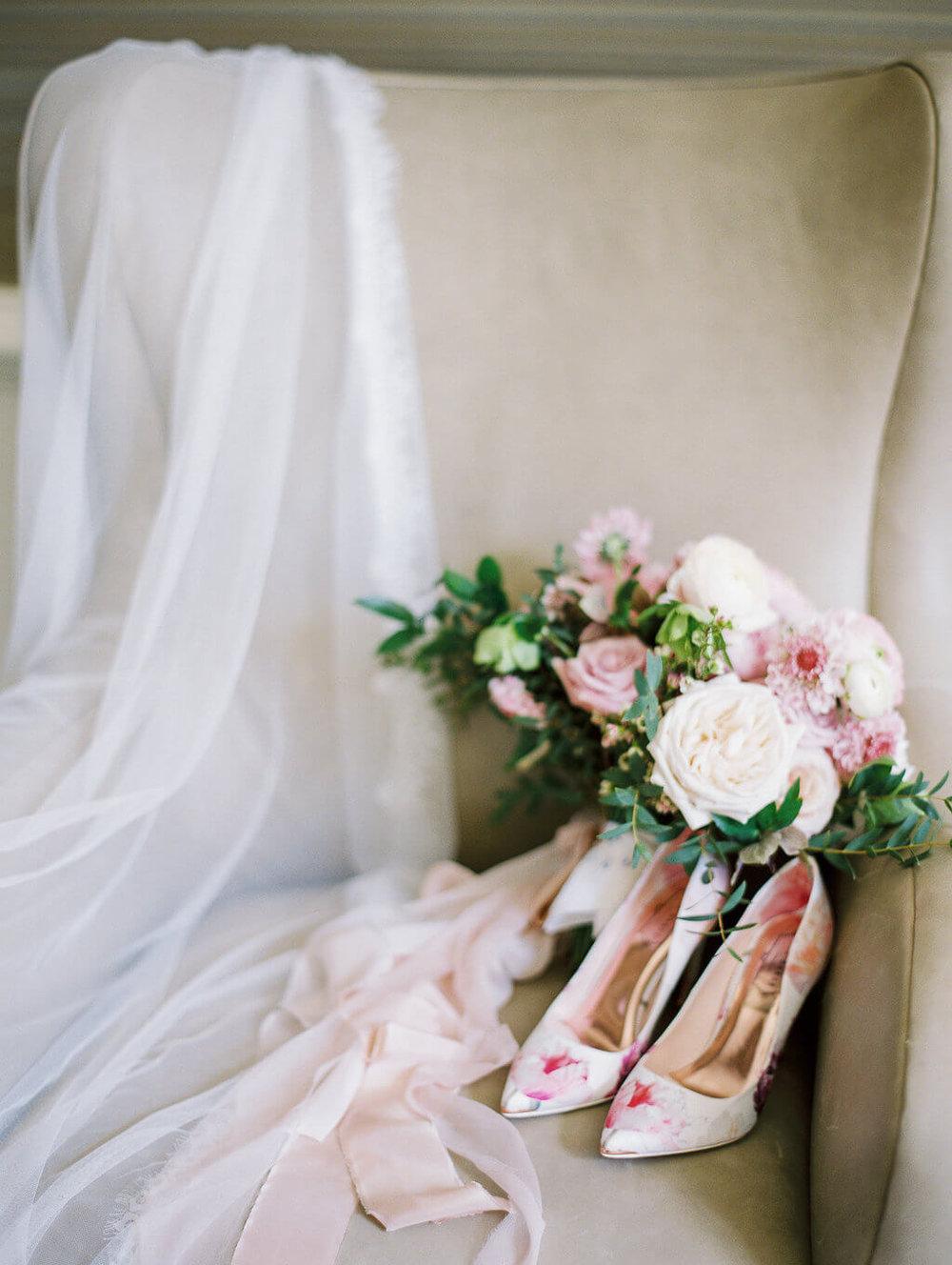 Fairfax Country Club Wedding (35).jpg