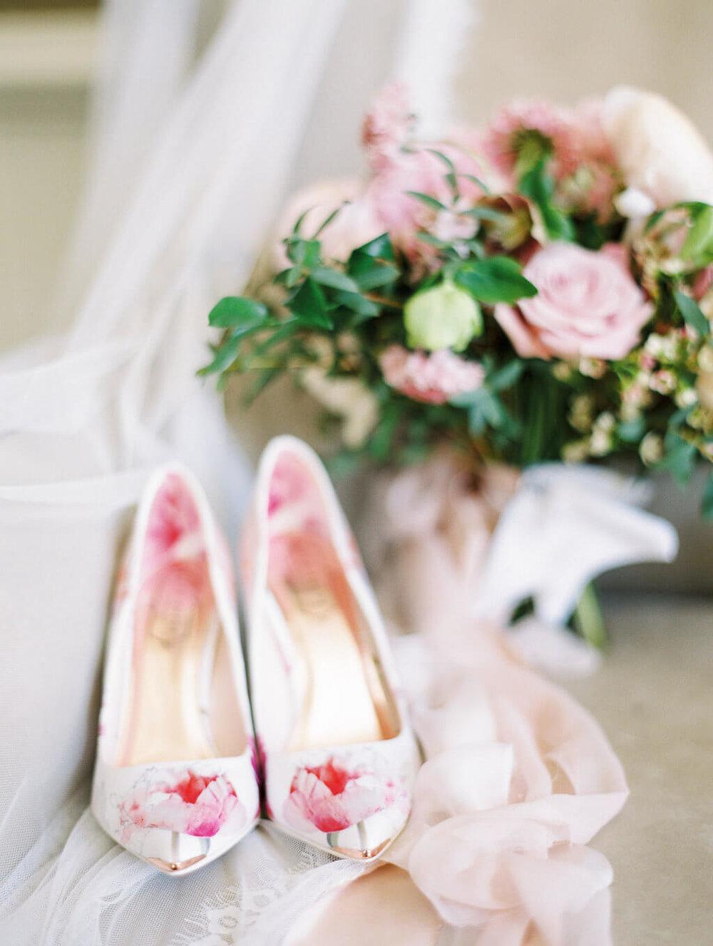 Fairfax Country Club Wedding (36).jpg