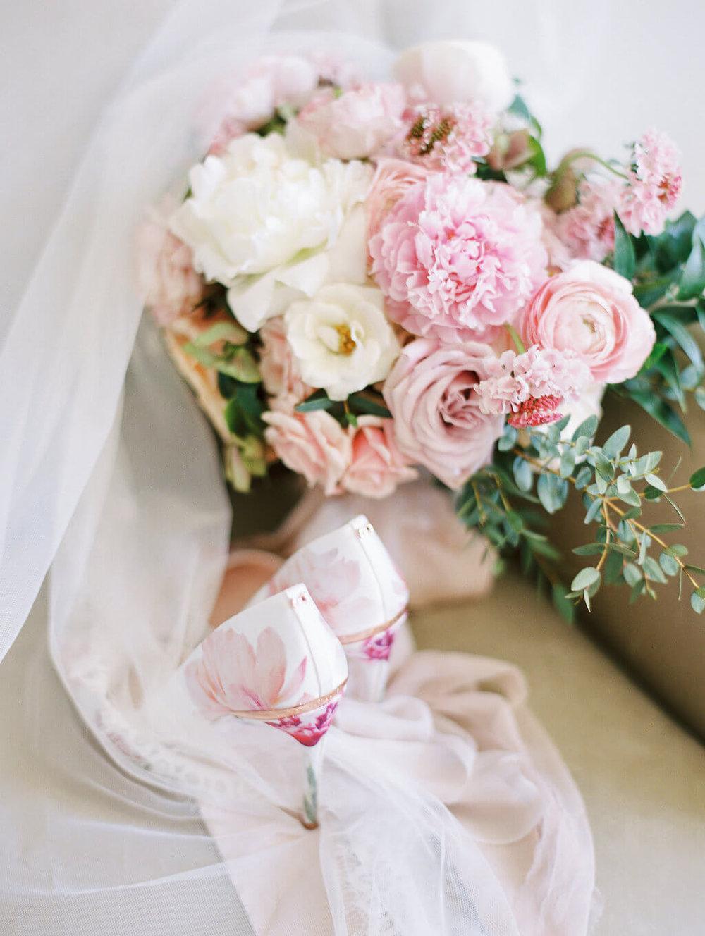 Fairfax Country Club Wedding (38).jpg