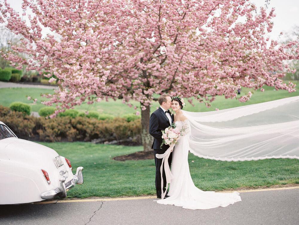Fairfax Country Club Wedding (39).jpg
