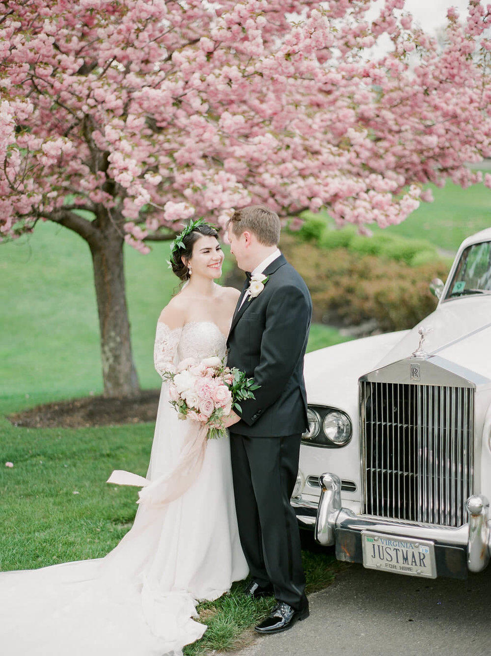 Fairfax Country Club Wedding (41).jpg