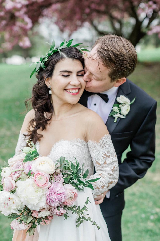 Fairfax Country Club Wedding (42).jpg