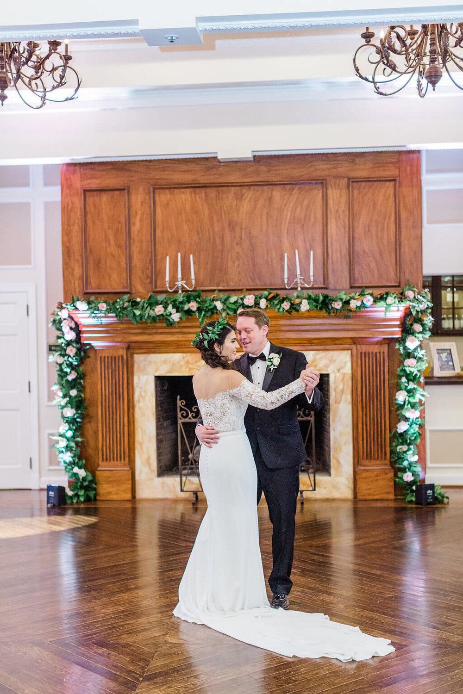 Fairfax Country Club Wedding (43).jpg