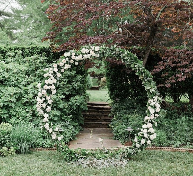 Ceremony Arch.jpeg