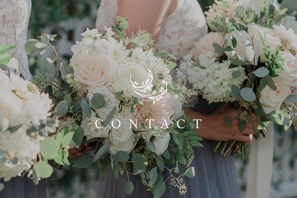 Chic-Girl-Flowers-contact-2.jpg