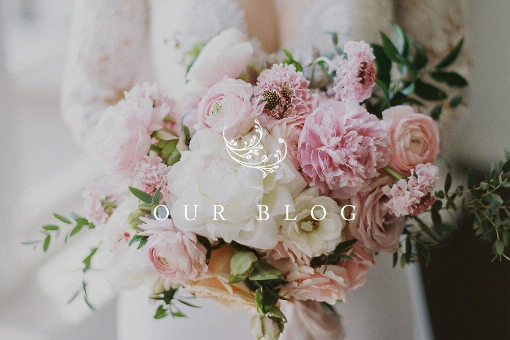 Chic-Girl-Flowers-blog-2.jpg