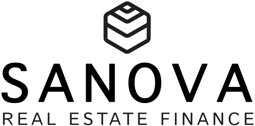 Sanova Real Estate Finance