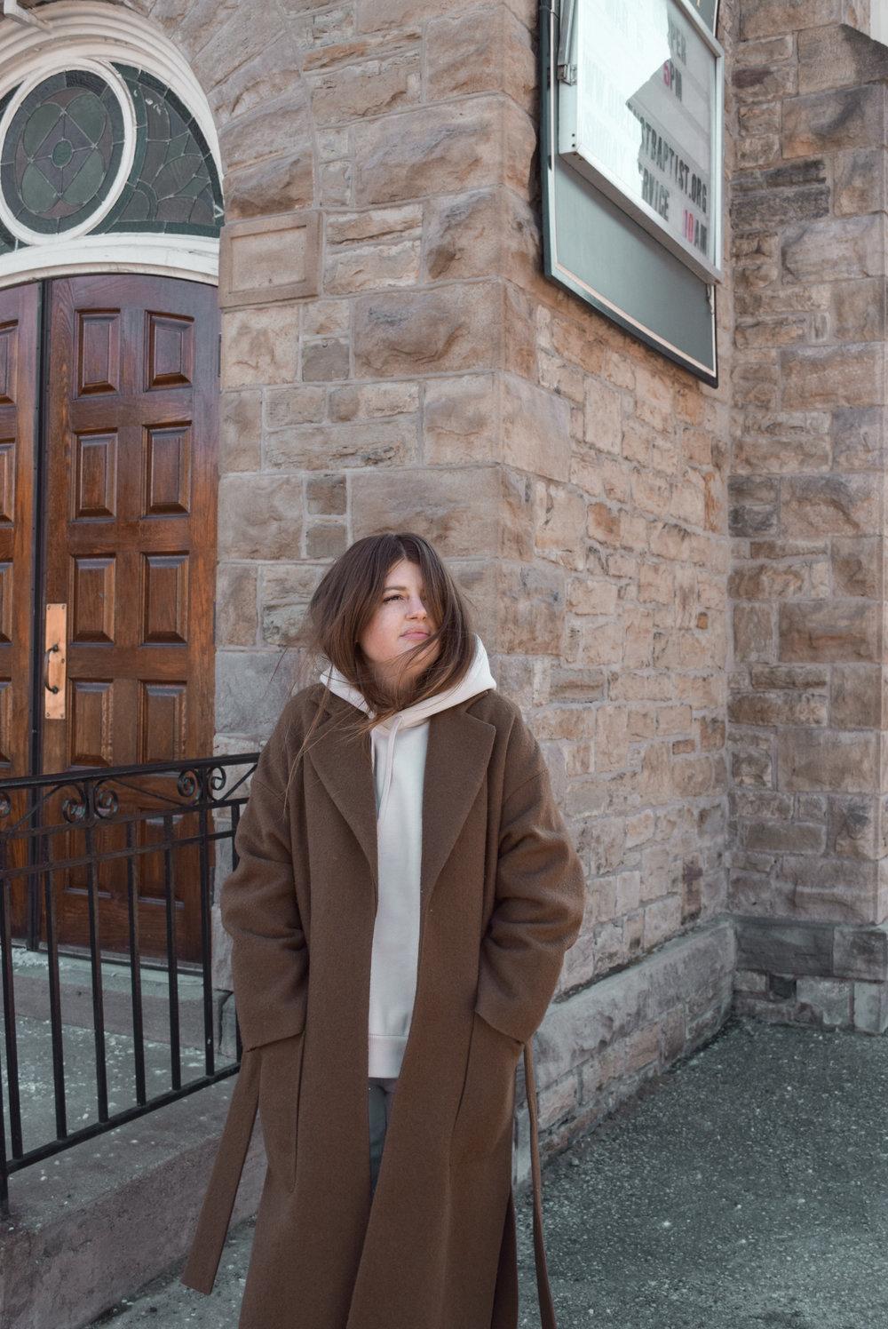 2019 winter coats