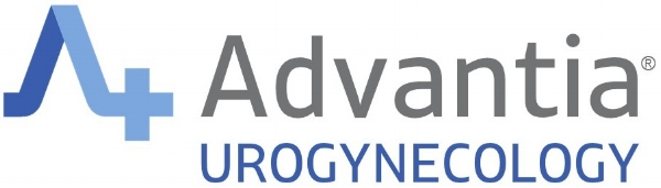 Advantia Urogynecology of Silver Spring, MD