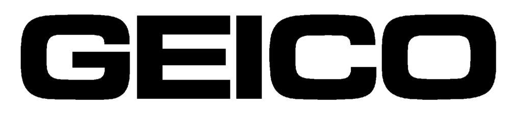 GEICO_Logo.JPG