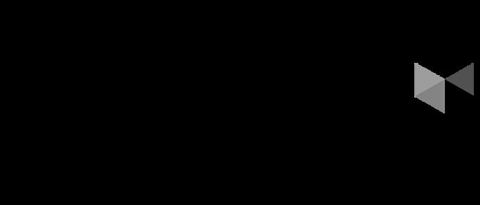 voxmedia-logo-horiz.png