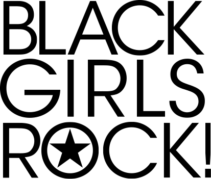 BGR_logo_2016.png